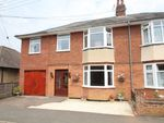 Thumbnail for sale in Kensington Road, Stowmarket