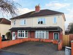 Thumbnail to rent in Coronation Road, Kingswood, Bristol