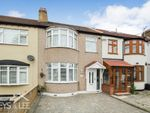 Thumbnail for sale in Birch Road, Romford