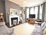 Thumbnail for sale in Elmgrove Road, Fishponds, Bristol