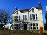 Thumbnail to rent in Station Road, St. Clears, Carmarthen