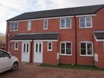 Thumbnail to rent in Howard's Way, Bradwell, Great Yarmouth