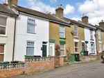 Thumbnail for sale in Heathorn Street, Maidstone