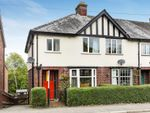 Thumbnail to rent in Tremont Road, Llandrindod Wells