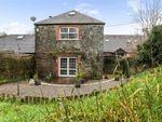 Thumbnail for sale in Littlehempston, Littlehempston, Totnes, Devon