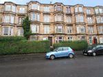 Thumbnail for sale in Ingleby Drive, Dennistoun, Glasgow