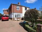 Thumbnail to rent in Northney Road, Hayling Island