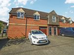 Thumbnail to rent in Birkdale Close, Redhouse, Swindon