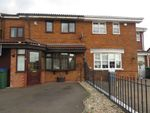 Thumbnail for sale in Mildred Way, Rowley Regis