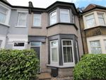 Thumbnail for sale in Chingford Road, Walthamstow, London