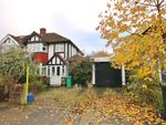 Thumbnail for sale in Rivermeads Avenue, Twickenham