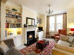 Thumbnail for sale in Wandle Road, London