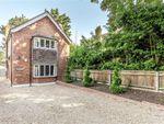 Thumbnail to rent in Ditton Road, Surbiton