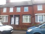 Thumbnail to rent in Littlemoor Lane, Balby, Doncaster