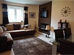 Thumbnail to rent in Schooner Walk, Newport