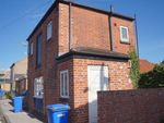 Thumbnail for sale in Till Road, Lowestoft