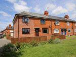 Thumbnail to rent in Fir Close, Willand, Cullompton
