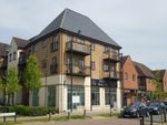 Thumbnail to rent in Maida Vale, Monkston Park, Milton Keynes