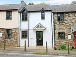 Thumbnail to rent in St Annes View, Hessenford, Torpoint