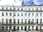 Thumbnail for sale in Fitzroy Square, Marylebone, London