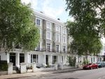 Thumbnail for sale in Durham Terrace, Notting Hill