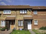 Thumbnail to rent in Reynolds Close, Colliers Wood