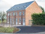 Thumbnail to rent in Church View, Hipswell Road, Hipswell, Catterick Garrison