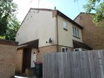 Thumbnail to rent in Dobson Road, Crawley