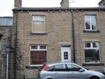 Thumbnail to rent in Kensington Street, Keighley, West Yorkshire