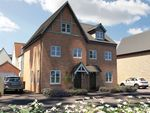 """Thumbnail to rent in """"The Scarsdale"""" at Oak Tree Road, Hugglescote, Coalville"""