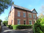 Thumbnail to rent in Eldorado Road, Cheltenham, Gloucestershire