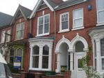 Thumbnail to rent in Legsby Avenue, Grimsby