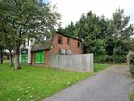 Thumbnail for sale in Karenza Wycombe Road, Stokenchurch, High Wycombe