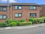 Thumbnail to rent in Hillside Road, Dover, Kent