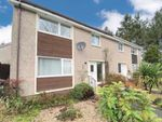 Thumbnail for sale in Finistere Avenue, Falkirk