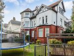 Thumbnail for sale in Holly Road, Liverpool, Merseyside