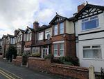 Thumbnail for sale in Bridge Street, Shotton, Deeside