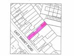 Thumbnail to rent in East Barnet Road, East Barnet, Hertfordshire