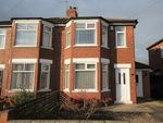 Thumbnail for sale in Leyland Road, York