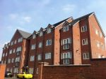 Thumbnail to rent in Swan Court, 206 Swan Lane, Coventry
