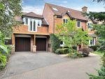 Thumbnail for sale in Blackwell Place, Shenley Brook End, Milton Keynes