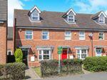 Thumbnail for sale in Hoo Road, Kidderminster, Worcestershire