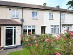 Thumbnail to rent in Fairfield Avenue, Watford, Hertfordshire