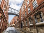 Thumbnail for sale in Hounds Gate Court, Nottingham