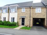 Thumbnail for sale in Knights Way, St. Ives, Huntingdon