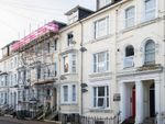 Thumbnail for sale in Dudley Road, Tunbridge Wells