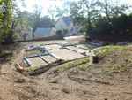 Thumbnail to rent in Plot 3 The Paddock, Haytor Gardens, Narberth Road, Tenby
