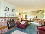 Thumbnail to rent in Cornwall Avenue, Darlington