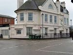 Thumbnail to rent in Northam Road, Newtown, Southampton