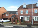 Thumbnail for sale in Attenborough Close, Wigston, Leicester